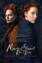 Marie Stuart, Reine d'Ecosse - FRENCH BDRip