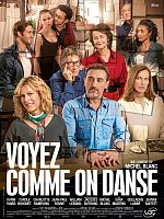 Voyez comme on danse - FRENCH BDRip