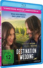 Destination Wedding - MULTi BluRay 1080p
