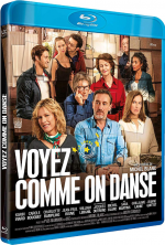 Voyez comme on danse - FRENCH BluRay 1080p