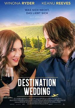 Telecharger Destination Wedding Dvdrip
