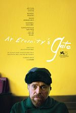 At Eternity's Gate - FRENCH BDRip