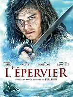 L'Epervier - Saison 01 FRENCH
