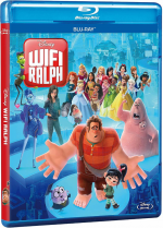 Ralph 2.0 - MULTi BluRay 1080p