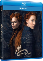 Marie Stuart, Reine d'Ecosse - FRENCH BluRay 720p