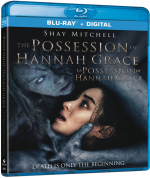L'Exorcisme de Hannah Grace - MULTi BluRay 1080p