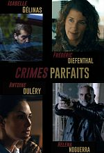 Crimes parfaits - Saison 01 FRENCH