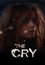 The Cry - Saison 01 FRENCH