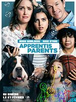 Apprentis parents - FRENCH HDRip