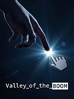 The Valley - Saison 01 FRENCH