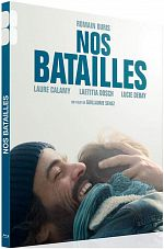 Nos batailles - FRENCH BluRay 1080p
