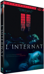 L'Internat - MULTi BluRay 1080p