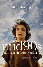 90's - FRENCH BDRip