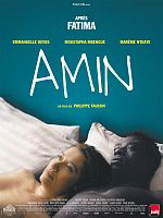 Amin - FRENCH HDRip