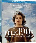 90's - MULTi BluRay 1080p