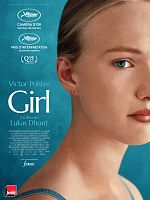 Girl - FRENCH BDRip
