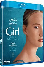 Girl - FRENCH BluRay 1080p