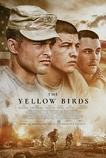The Yellow Birds - FRENCH BDRip