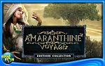 Amaranthine Voyage - Collection Pack - PC