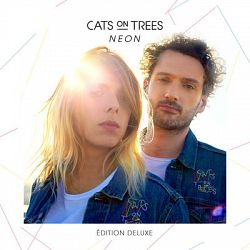 Cats On Trees-Neon (Edition Deluxe)