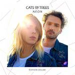 Cats On Trees - Neon (Edition Deluxe)