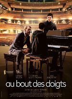 Au bout des doigts - FRENCH HDRip