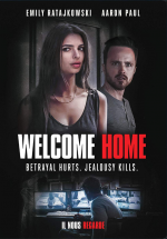 Welcome Home - FRENCH BDRip