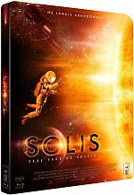 Solis - MULTI FULL BLURAY