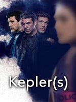 Kepler(s) - Saison 01 FRENCH