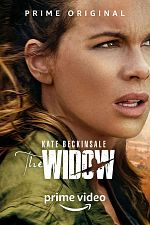 The Widow - Saison 01 VOSTFR