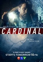 Cardinal - Saison 03 FRENCH
