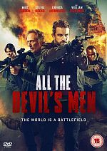 All the Devil's Men - FRENCH BDRip