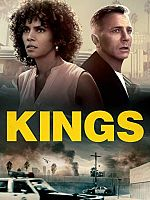Kings - FRENCH BDRip