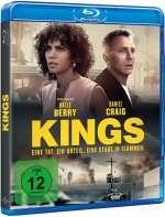 Kings - FRENCH HDLight 720p