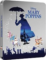 Mary Poppins - Multi VFF HDLight 1080p