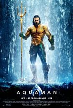 Aquaman  - TRUEFRENCH BDRip