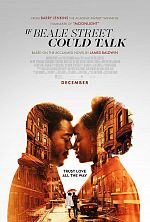 Si Beale Street pouvait parler - FRENCH BDRip