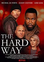 The Hard Way  - FRENCH WEBRip