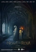 Le Nom de la rose - Saison 01 FRENCH
