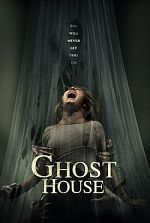 Ghost House - FRENCH HDRip
