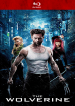 Wolverine : le combat de l'immortel - MULTi BluRay 1080p x265
