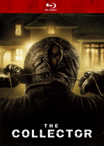 The Collector - TRUEFRENCH BluRay 1080p x265