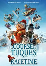 Racetime - FRENCH BDRip