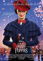 Le Retour de Mary Poppins - FRENCH BDRip