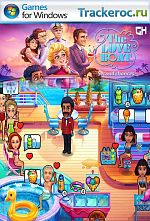 The Love Boat Seconde Chance - PC