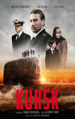Kursk - FRENCH BDRip