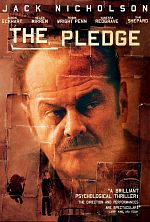 The Pledge - MULTi HDLight 1080p