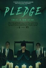 Pledge (2018) - VOSTFR