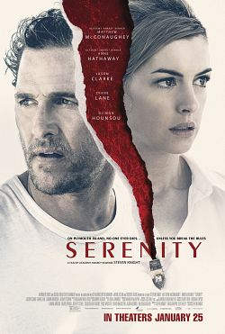 Serenity 2019 FRENCH BDRip x264