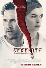 Serenity - MULTi BluRay 1080p x265